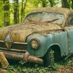 【台中汽機車報廢】報廢流程、獎勵金申請流程、柴油車汰舊換新補助,1次通通報給你!