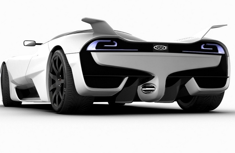 1350HP SSC Tuatara Delayed, Perhaps Indefinitely, As Company Goes Radio-Silent Since Sept 2013 15
