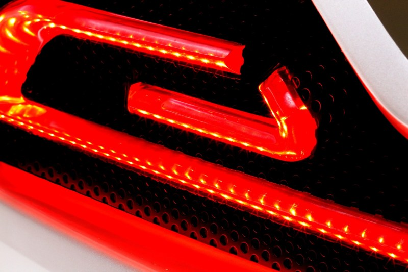 1350HP SSC Tuatara Delayed, Perhaps Indefinitely, As Company Goes Radio-Silent Since Sept 2013 19