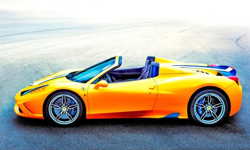 1400387_CAR