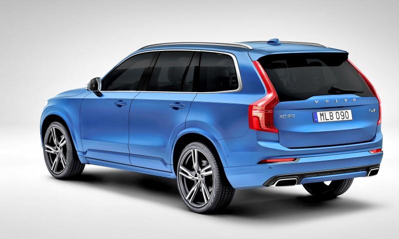 151949_The_all_new_Volvo_XC90_R_Designdsd