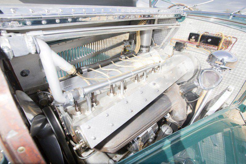 1938 Bugatti Type 57C Stelvio by Gangloff 18