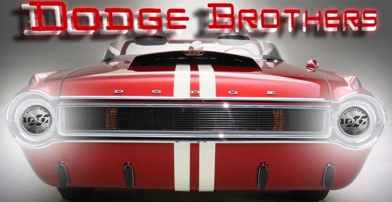 1964_Dodge_HEMI_Charger-Concept-800x41311