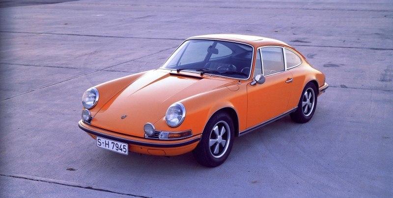 1970 911 S Coupe 2_0 litre_001