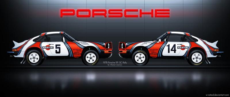 1978_porsche_911_sc_safari_rally_car_by_x_raited-d7a26vp