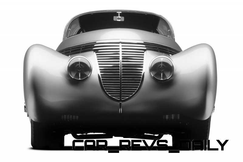 1938 Dubonnet Hispano-Suiza H6C Xenia1
