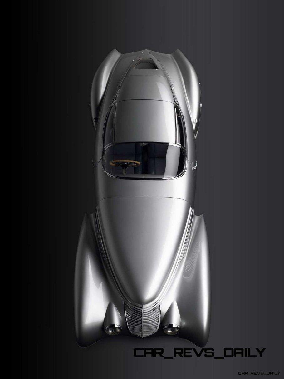 1938 Dubonnet Hispano-Suiza H6C Xenia7