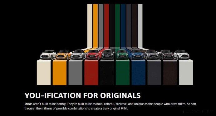 2014 MINI Hardtop Features 10