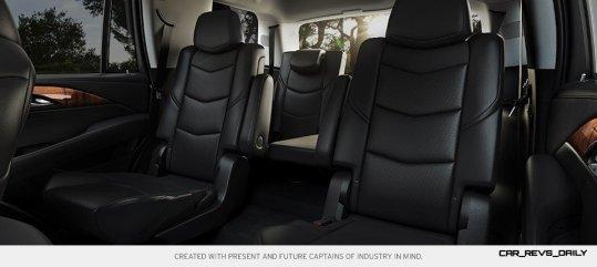 2015-escalade-future-vehicle-gallery-captains-960x431