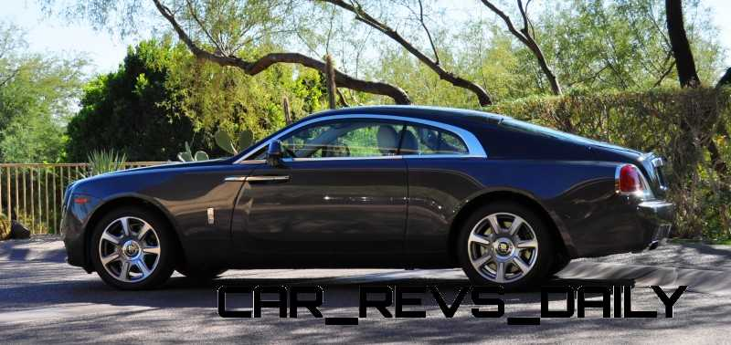 62-Huge-Wallpapers-2014-Rolls-Royce-Wraith-AZ-11-77-800x3781