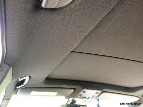 BMW X1 sDrive28i M Sport - Alpine White in 60 High-Res Photos52