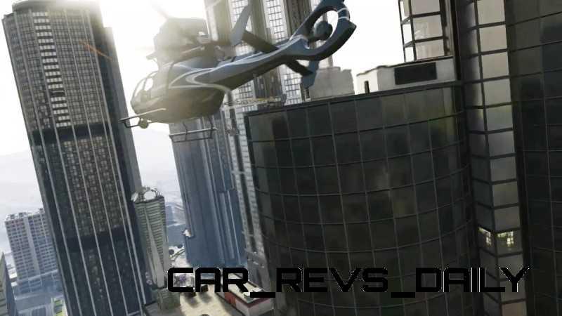 CarRevsDaily.com Asks - Time Play GTA5 19