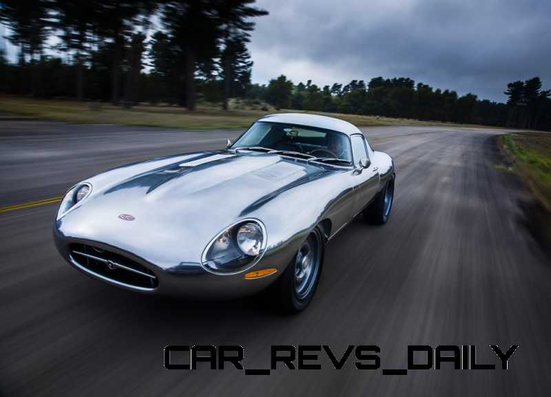 Eagle Low Drag GT Ready for Prime Time1