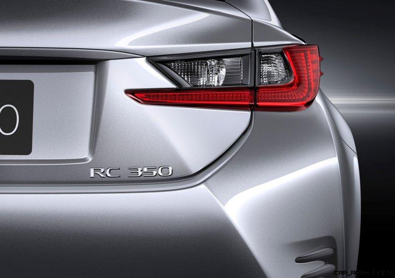Lexus_RC_350_017