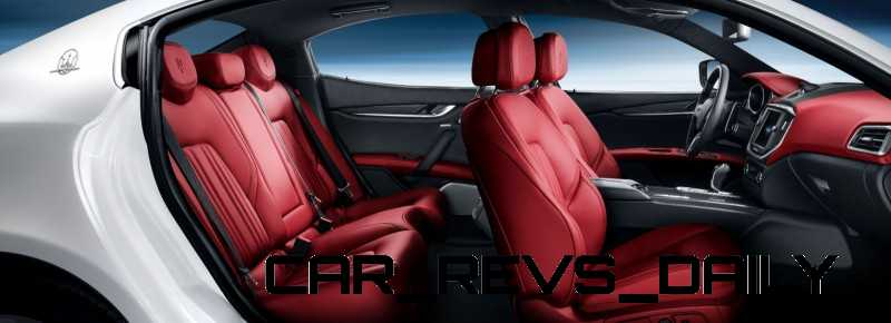 Maserati-Ghibli-grande-interno