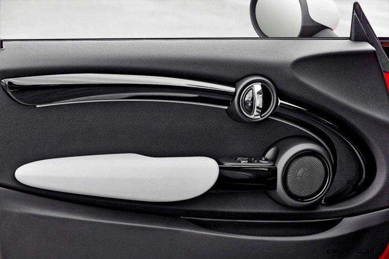 NEW 2014 MINI Cooper Hardtop 14