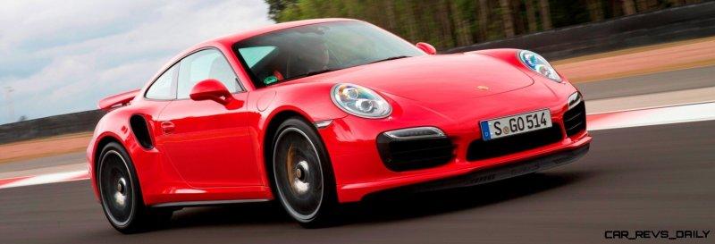 Porsche 911 Turbo S _17_