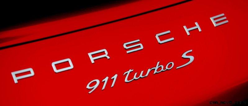 Porsche 911 Turbo S _21_