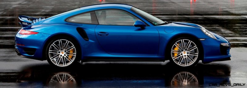 Porsche 911 Turbo S _24_