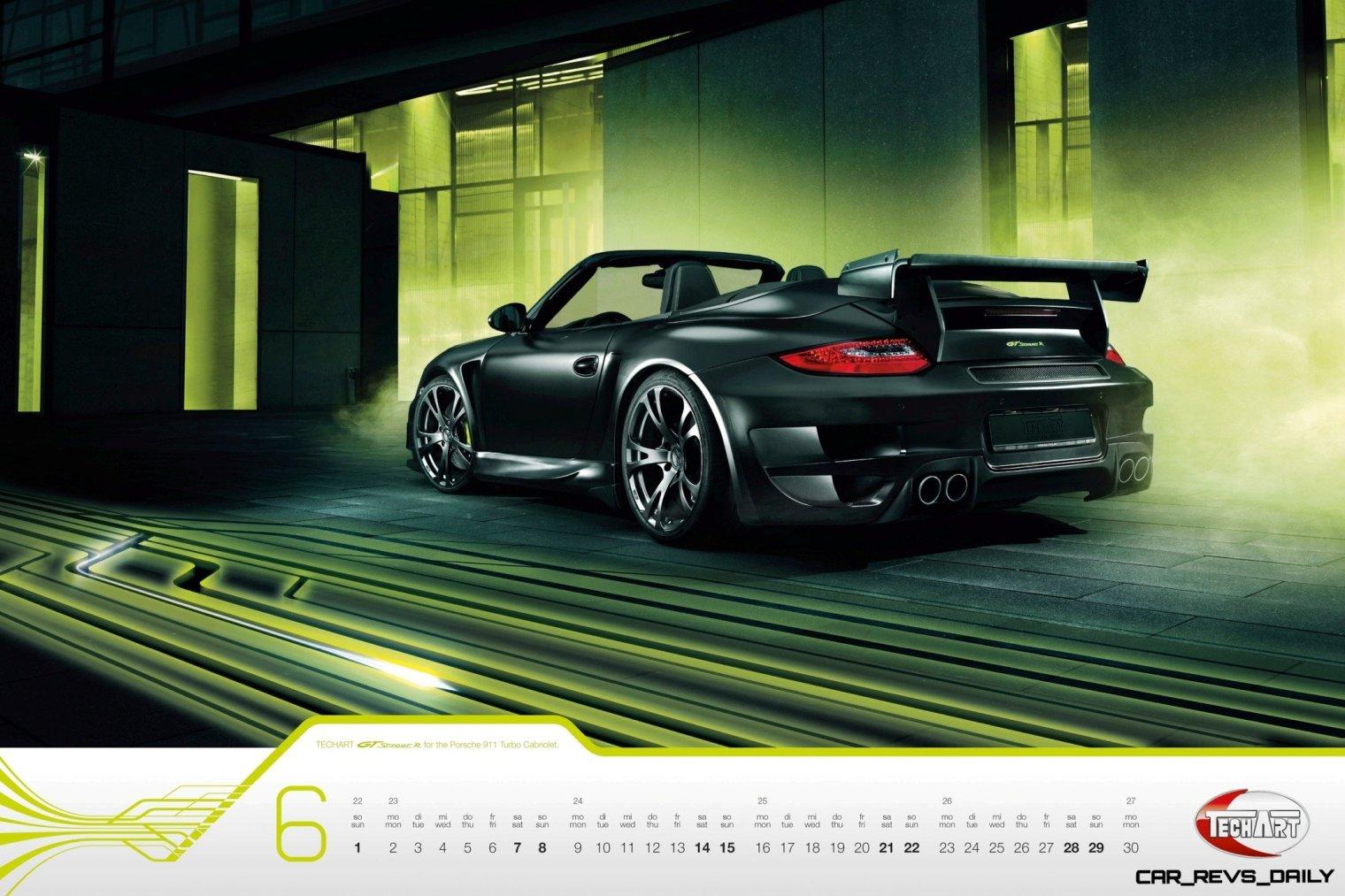 TECHART_Calendar_2014_June
