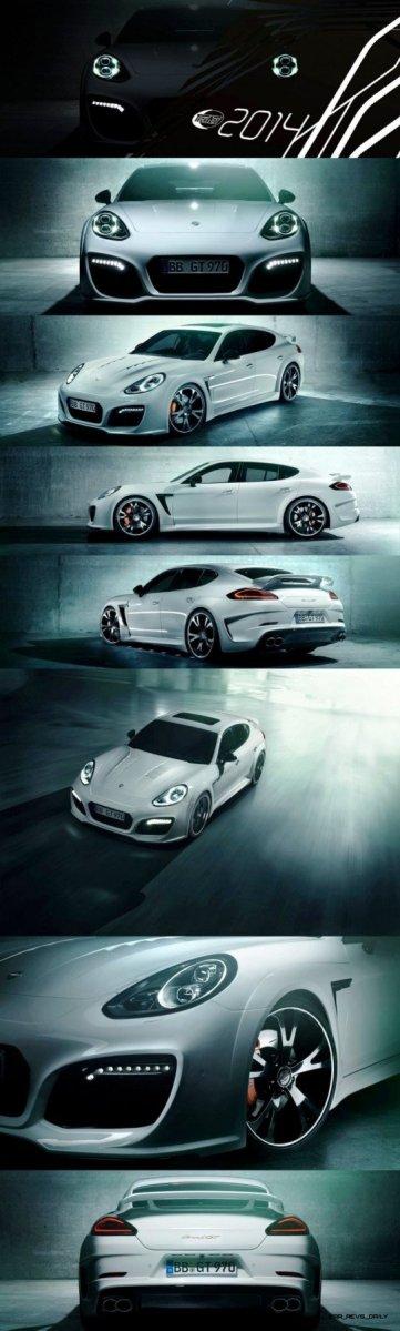 TECHART_GrandGT_for_Porsche_Panam77777era_Turbo_exterior3-vert
