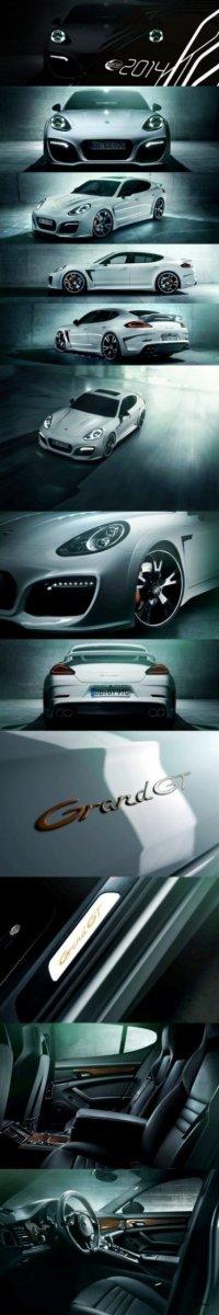TECHART_GrandGT_for_Porsche_Panam77777era_Turbo_exterior3-vert9