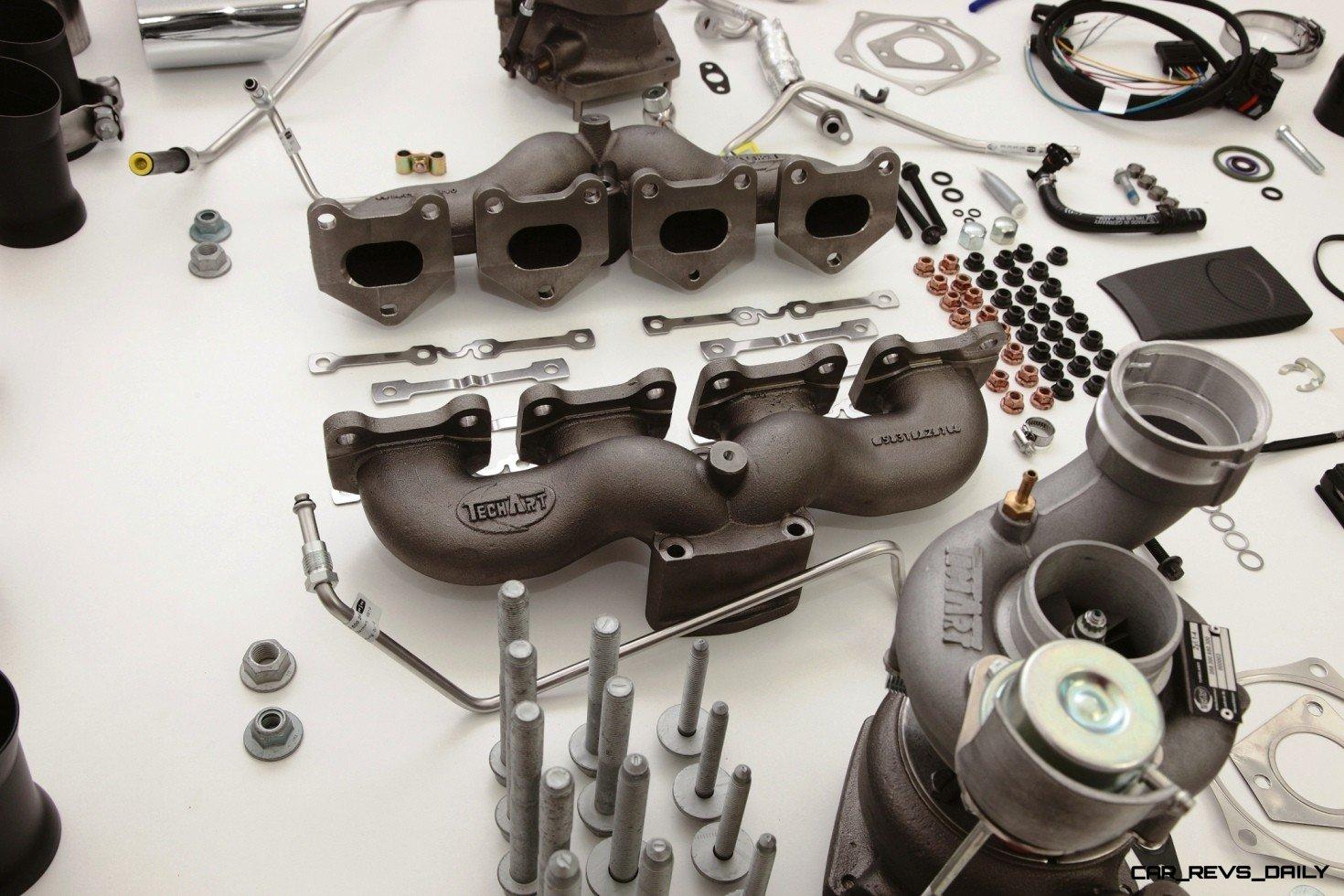 TECHART_Magnum_engine_parts_01