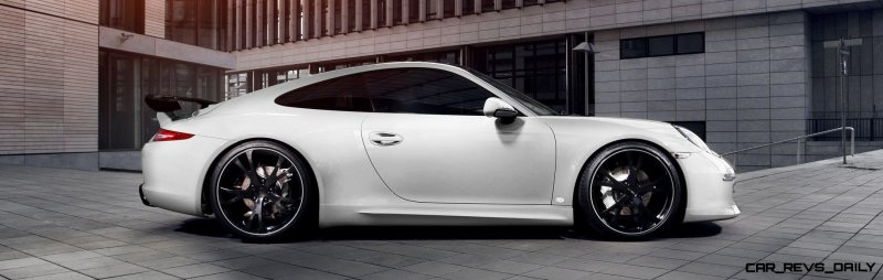 TECHART_for_Porsche_911_C4S_exterior3