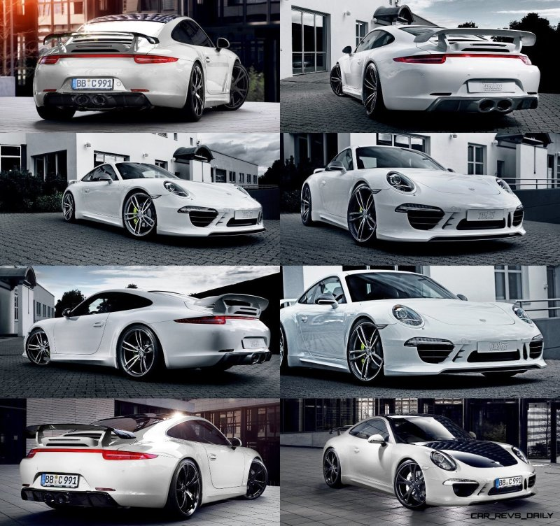 TECHART_for_Porsche_911_C4S_exterior4-tile