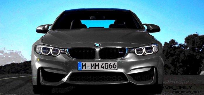 186mph-2014-BMW-M4-Screams-into-Focus-50darkgrey
