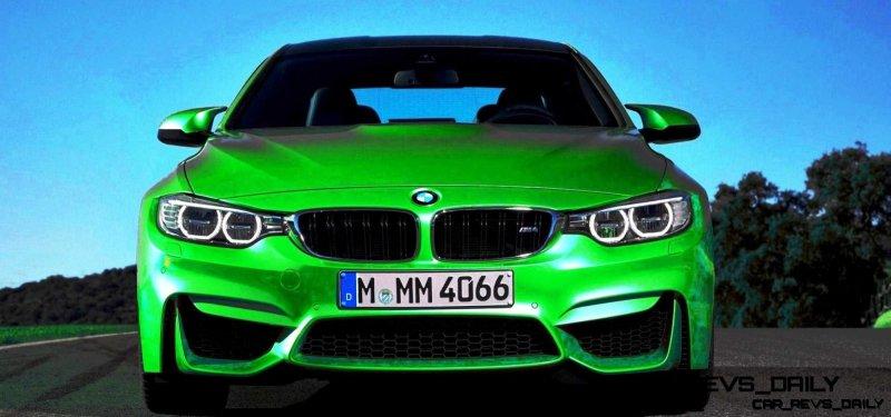 186mph-2014-BMW-M4-Screams-into-Focus-50green
