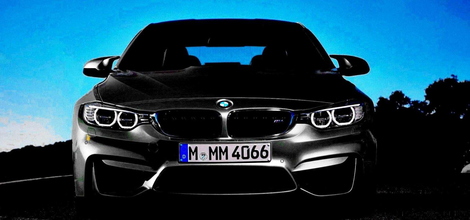 186mph-2014-BMW-M4-Screams-into-Focus-50grey