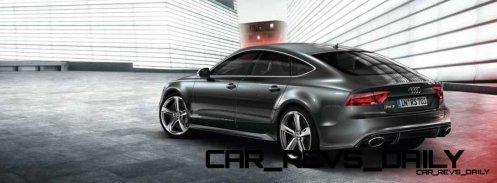 2014-Audi-RS7-beauty-exterior-12