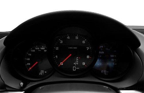 2014 Porsche Cayman COLORS 29