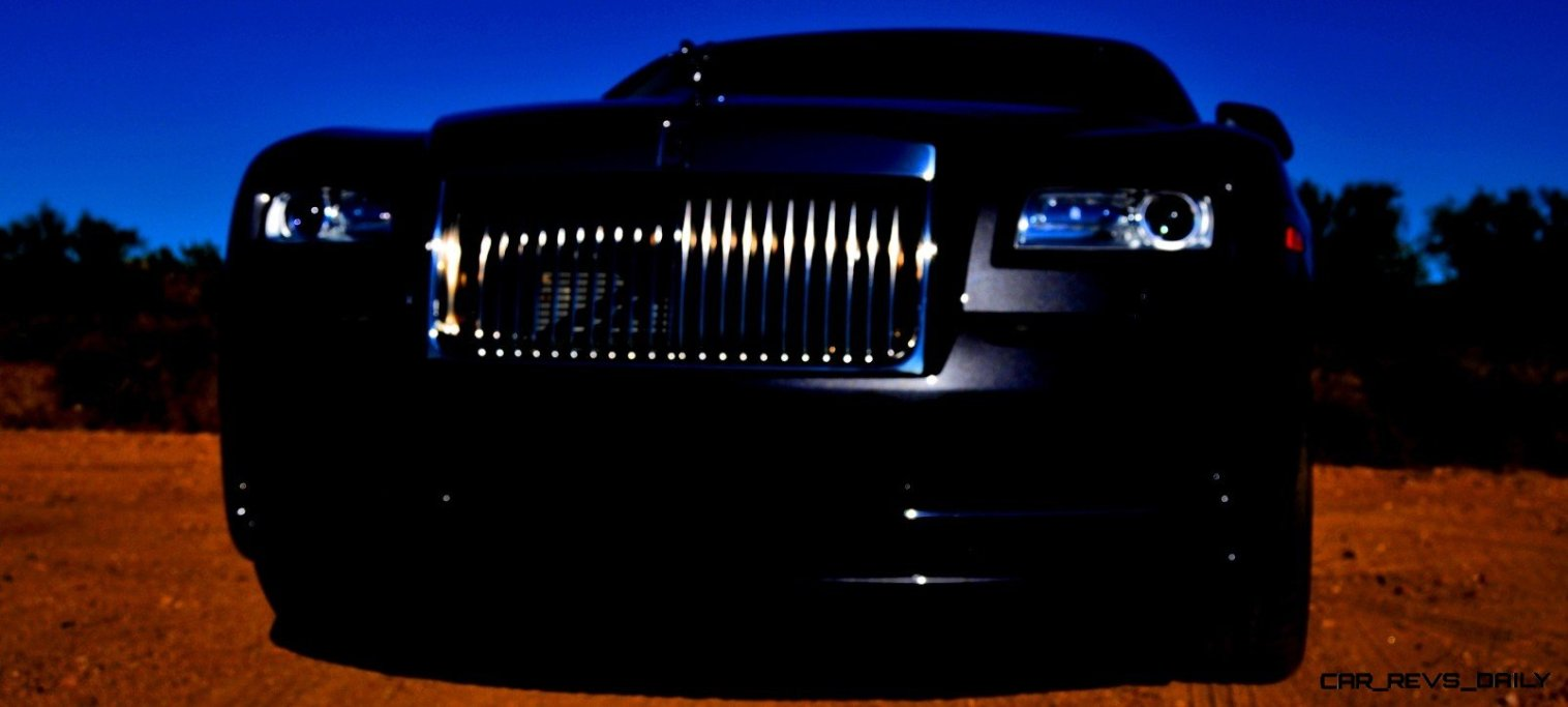 62-Huge-Wallpapers-2014-Rolls-Royce-Wraith-AZ-11-725