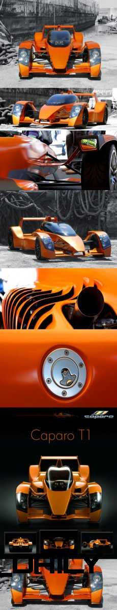 CarRevsDaily 2010 Caparo T1 Showcase 71-vert