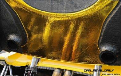 CarRevsDaily - Supercar Showcase - Hennessey VENOM GT 41