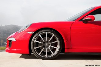 Carrera+4+Coupe+-+Red+_3_
