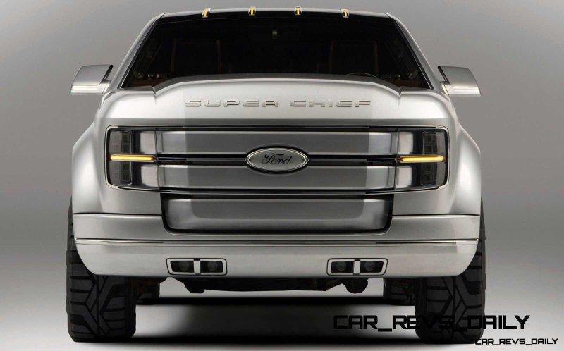 Ford-F-250_Super_Chief_Concept_2006_1600x1200_wallpaper_0c