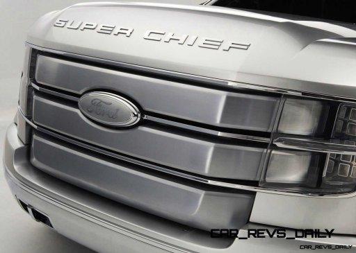 Ford-F-250_Super_Chief_Concept_2006_1600x1200_wallpaper_16