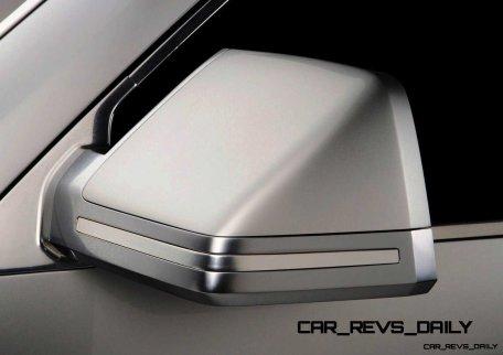 Ford-F-250_Super_Chief_Concept_2006_1600x1200_wallpaper_17