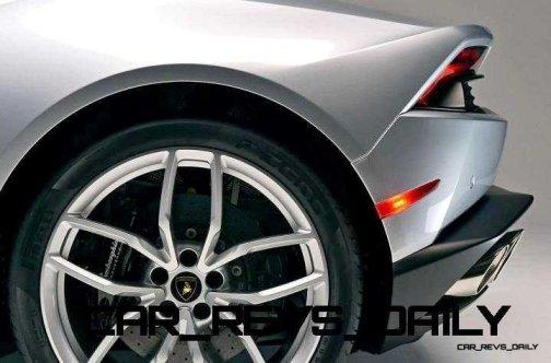 Lamborghini-Huracan-18
