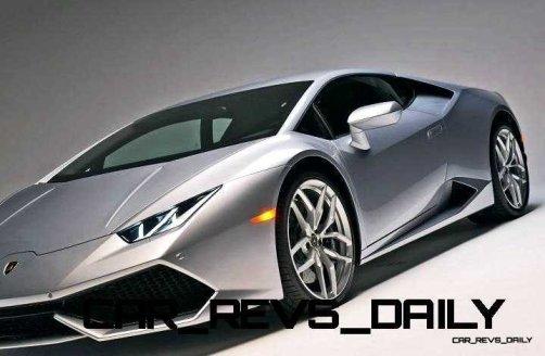 Lamborghini-Huracan-26