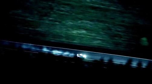 2014 BMW Vision Gran Turismo is 550HP Dream M4 CSL Widebody 2