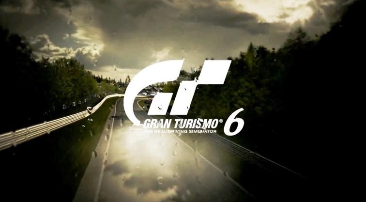 2014 BMW Vision Gran Turismo is 550HP Dream M4 CSL Widebody 46