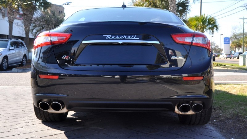 2014-Maserati-Ghibli-Looking,-Sounding-Marvelous----40+-All-New,-High-Res-Photos----Available-Now-fr;lk'om-$67k-9