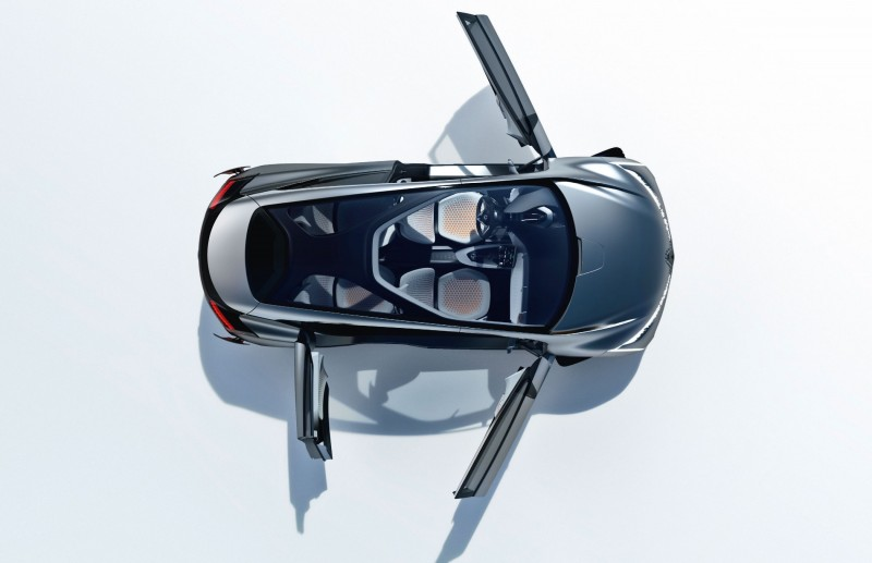 2014 Renault Eolab Concept 23
