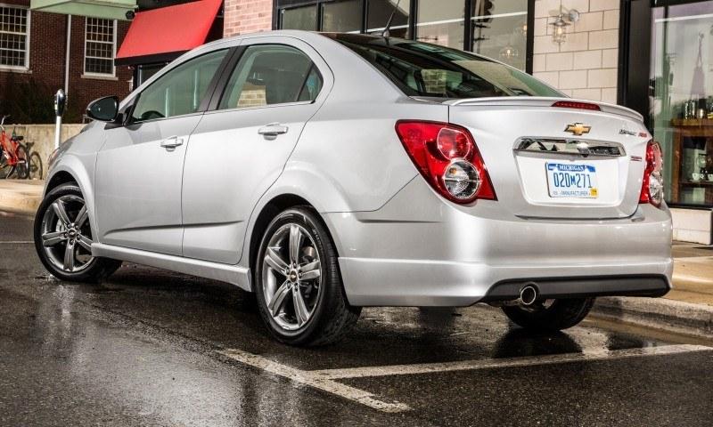 2014-chevrolet-sonic-rs-sedan-rear-side-view