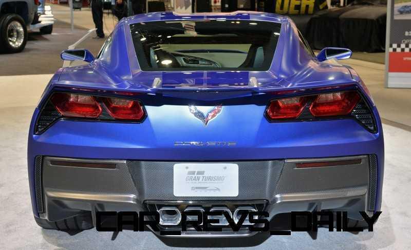 07-chevrolet-corvette-gt-concept-sema-1