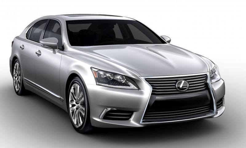 2013_Lexus_LS_460_002_A9CE94396FF1D4D026AF5D817D69A7B27869FDB7
